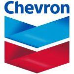 Chevron Serahkan Gedung Sekolah ke Pemkab Tanah Datar