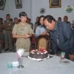 Riau Masih Perlu Tamatan IPDN