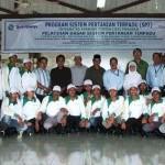 CSR RAPP Gelar Pelatihan IFS Angkatan 76