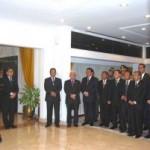 Gubri Dampingi SBY ke Oslo