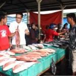 Bank Riau Kembali Gelar UMKM Award 2010