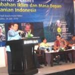 Soal Sawit, Indonesia Bisa Lebih Produktif