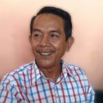 Fakhruddin Kritik Kinerja Walikota Pekanbaru