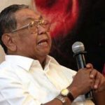 Gubri Turut Berduka Atas Wafatnya Mantan Presiden Gus Dur