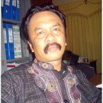 Jabatan Karo Humas Pemprov Riau Diserahterimakan