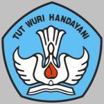 Disdik Riau Turun Langsung Tinjau Kekurangan Sekolah