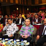 Konferensi Nasional XI Keperawatan Kesehatan Jiwa