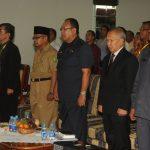 Konferensi GPDI se-Provinsi Riau