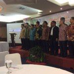 Nurul Huda Nakhoda Baru CFCD Chapter Riau