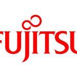 Fujitsu Sediakan Layanan Informasi Lalu Lintas SPATIOWL ke Perusahaan Pengelola Jalan Tol Indonesia