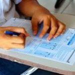 Legislator Pekanbaru Berharap Pelaksanaan UN SMP Berjalan Lancar