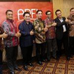 Chand Parwez Servia: Perkembangan Film Indonesia Menurun