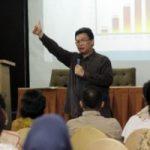 Indonesia Targetkan Juarai Seluruh Kategori ATF Awards 2016