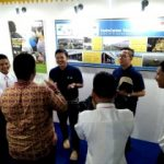 Chevron Tingkatkan Pengetahuan Migas dalam Pameran MTQ ke-34 Provinsi Riau