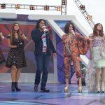 Gemilang Roadshow MNCTV Sukses Menghibur Di Malang