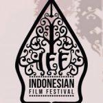 FFI 2015 digelar Bulan Depan di Banten