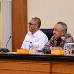 Pengembangan Potensi Wisata yang Dapat Mengenalkan Provinsi Riau