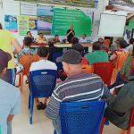 Kemenpar Dorong Homestay dan Desa Wisata Perkuat Storytelling
