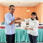 Kemenpar Gandeng Astra Kembangkan Homestay di Pulau Seribu