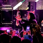 Crosborder Music Festival Atambia 2019 Sukses Jaring Wisatawan Timor Leste