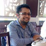 DPP ASITA Segera Tunjuk Plt Ketua ASITA Riau