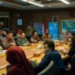 Kepariwisataan Indonesia Siap Kalahkan Malaysia