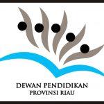 Dewan Pendidikan Riau  Pantau UN di 12 Kabupaten/Kota