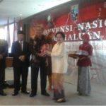 Sudah Saatnya Indonesia Memiliki Haluan Pembangunan Nasional
