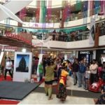 Kemenpar Sukses Promosikan Wonderful Indonesia di India