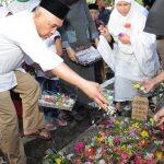 Kepala Biro Umum Setdaprov Meninggal Dunia, Plt. Gubri: Pemprov Riau Berduka