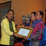 Riau Invesment Award 2016