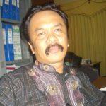 Yoserizal: Pustaka Soeman HS Harus Jadi Cikal Bakal Pengembangan Melayu