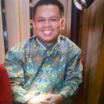 Ady Indra Pawennari, Sosok Inspiratif Dari Riau Peraih Gelar Pahlawan Inovasi Teknologi
