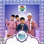 Indosiar Siapkan Audisi AKSI dan Festival Ramadan Spesial