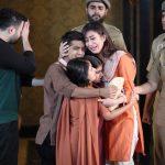 ANTV Tampilkan Malaikat Kecil Dari India