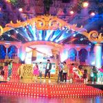 ANTV Tampilkan Kisah Romansa Cinta Uttaran