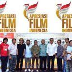 AFI 2015, Malam ini Serahkan 17 Piala Dewantara