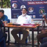 Kepengurusan PORDI Riau Terbentuk, Zulmansyah: Wadah Silaturahmi dan Happy-Happy