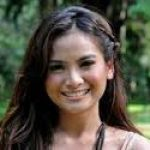 Demi Promosi Film, Acha Septriasa Batal ikut Malam Takbiran