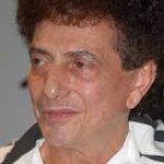 Ahmad Albar Diminta Stop Nyanyi Rock