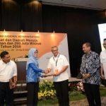 Kemenpar Resmikan Politeknik Pariwisata Lombok dan Palembang