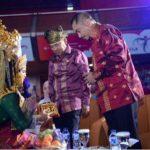 Riau Siapkan 600 Hektar Lahan Kawasan Wisata Terpadu