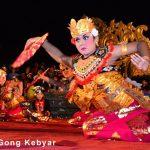 Wonderful Indonesia Kembali Garap Great China
