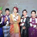 D'Academy ASIA, Indosiar bawa Dangdut dan Melayu Go Asia