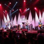 Garuda Masuk Nominasi Indonesia ke ASEANTA Awards 2016