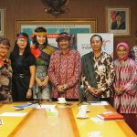 Presiden Jokowi  Akan Hadiri  Karnaval Kemerdekaan Pesona Danau Toba