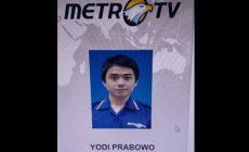 Permalink ke PWI Jaya Minta Polisi Secepatnya Ungkap Peristiwa Pembunuhan Editor Metro TV