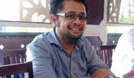 Permalink ke DPP ASITA Segera Tunjuk Plt Ketua ASITA Riau