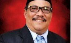 Permalink ke Hariyanto: Pergub 19 Tahun 2021 Dibuat Sesuai Undang-undang Pers