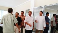 Permalink ke Buka Bersama PWI Riau Bakal Diisi Tausiah UAS